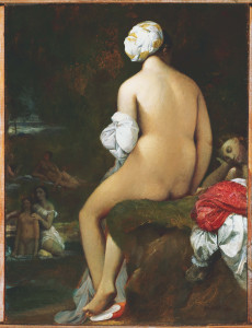 Jean-Auguste-Dominique_Ingres_-_The_Small_Bather_-_Google_Art_Project
